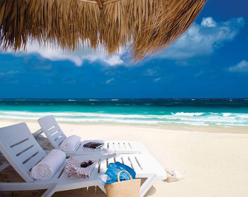 lua-de-mel-em-ilhas-paradisiacas-lejour-21