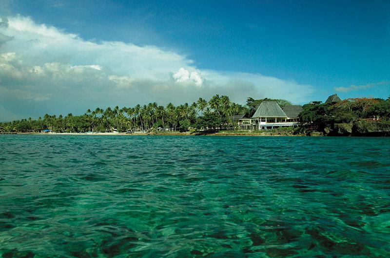 lua-de-mel-em-ilhas-paradisiacas-lejour-28