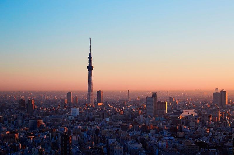 lua-de-mel-em-toquio-japao-lejour-24