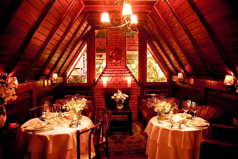 restaurantes-sp-para-passar-o-dia-dos-namorados-e-pedido-de-casamento-lejour-1