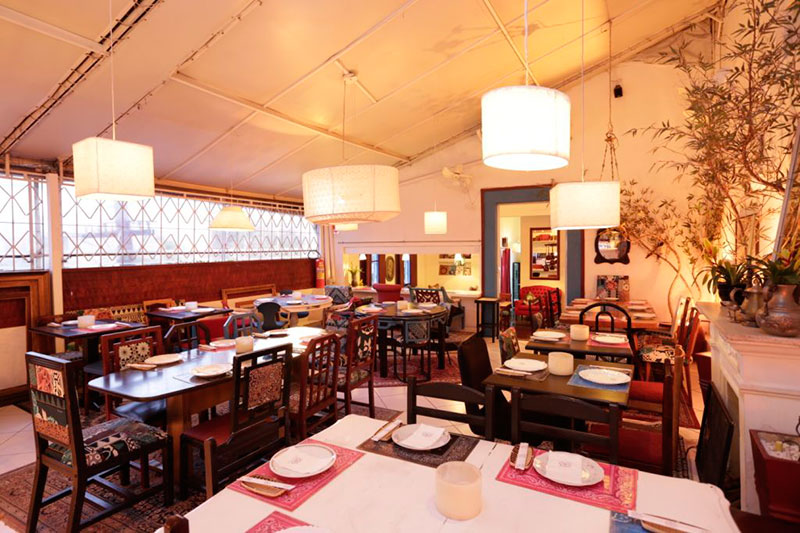 restaurantes-sp-para-passar-o-dia-dos-namorados-e-pedido-de-casamento-lejour-10