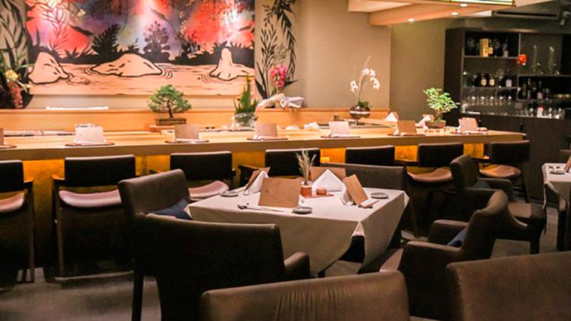 restaurantes-sp-para-passar-o-dia-dos-namorados-e-pedido-de-casamento-lejour-11