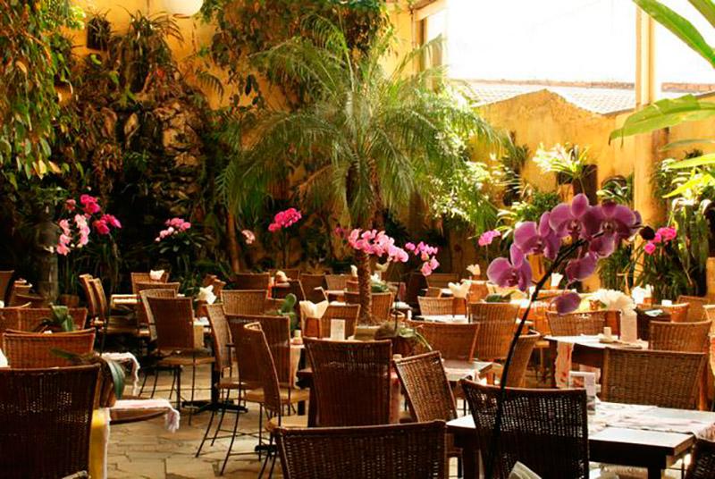 restaurantes-sp-para-passar-o-dia-dos-namorados-e-pedido-de-casamento-lejour-13