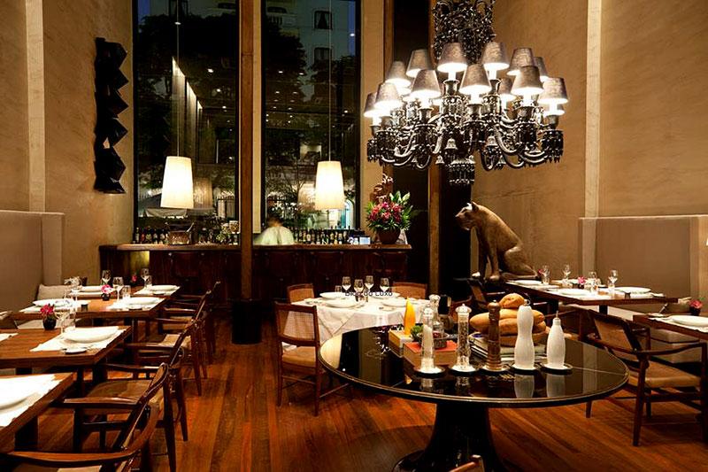 restaurantes-sp-para-passar-o-dia-dos-namorados-e-pedido-de-casamento-lejour-5