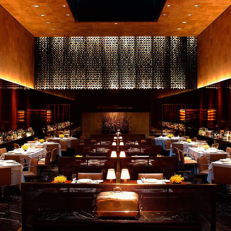 restaurantes-sp-para-passar-o-dia-dos-namorados-e-pedido-de-casamento-lejour-6