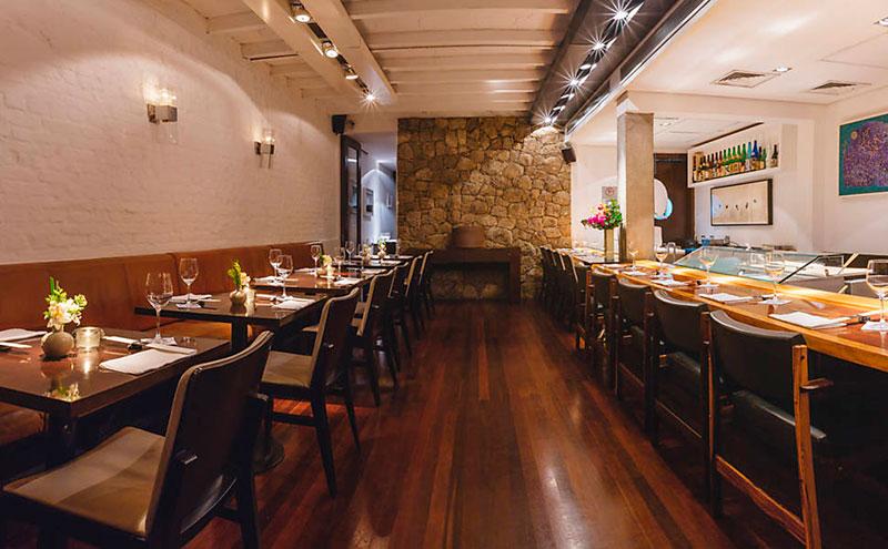 restaurantes-sp-para-passar-o-dia-dos-namorados-e-pedido-de-casamento-lejour-8