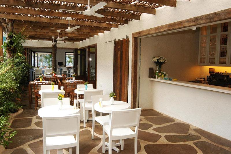 restaurantes-sp-para-passar-o-dia-dos-namorados-e-pedido-de-casamento-lejour-9
