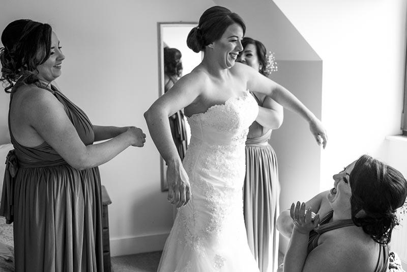 casamento-real-na-irlanda-nickola-e-gary-lejour-16