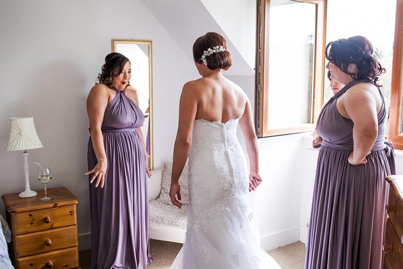 casamento-real-na-irlanda-nickola-e-gary-lejour-17