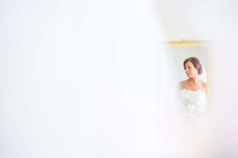 casamento-real-na-irlanda-nickola-e-gary-lejour-2