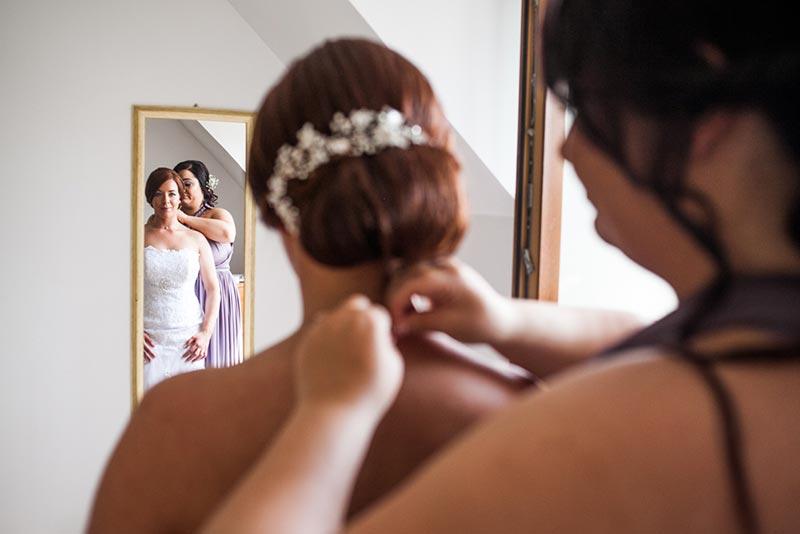 casamento-real-na-irlanda-nickola-e-gary-lejour-20