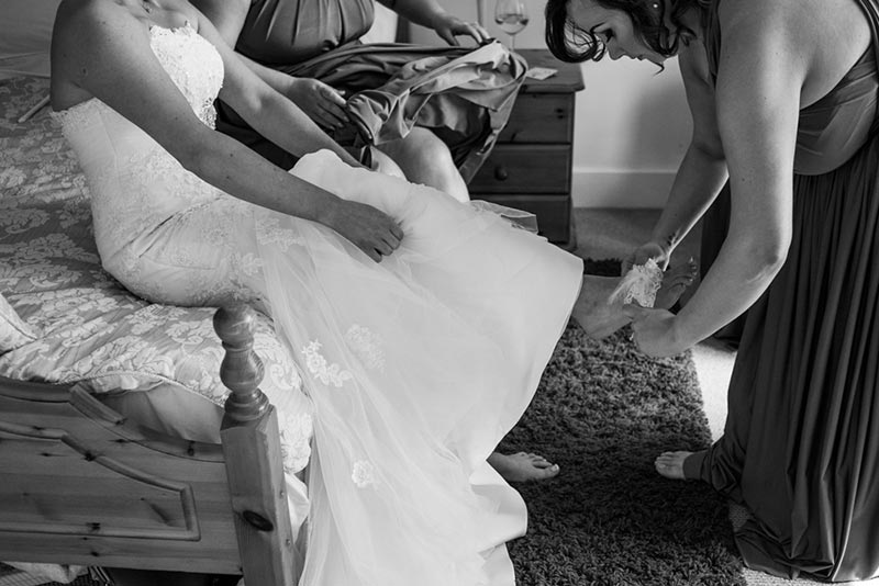 casamento-real-na-irlanda-nickola-e-gary-lejour-22