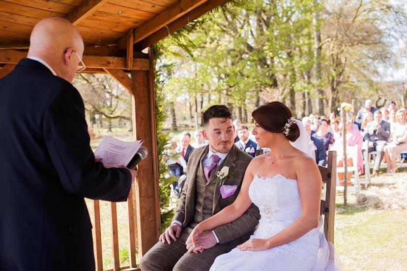 casamento-real-na-irlanda-nickola-e-gary-lejour-29