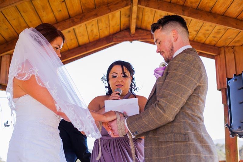 casamento-real-na-irlanda-nickola-e-gary-lejour-30