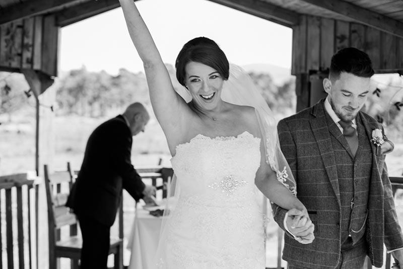 casamento-real-na-irlanda-nickola-e-gary-lejour-31