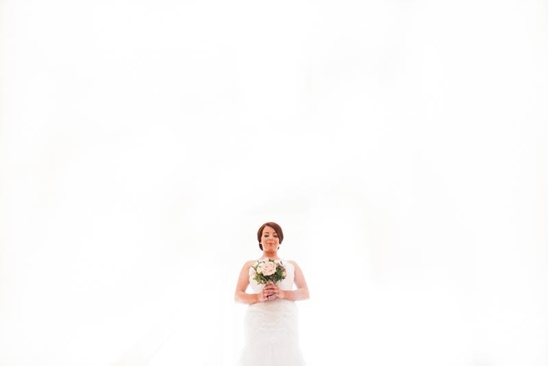 casamento-real-na-irlanda-nickola-e-gary-lejour-36