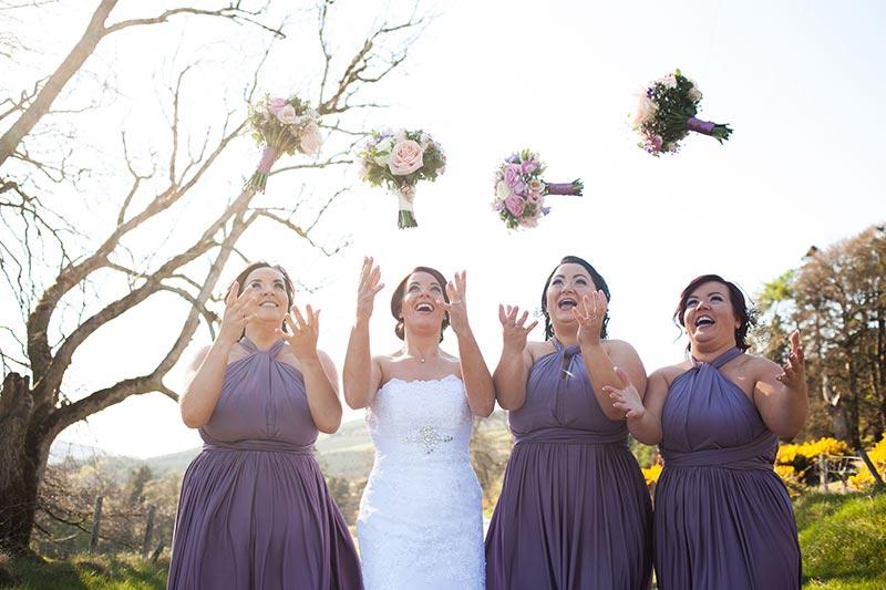 casamento-real-na-irlanda-nickola-e-gary-lejour-38