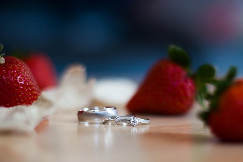 casamento-real-na-irlanda-nickola-e-gary-lejour-52