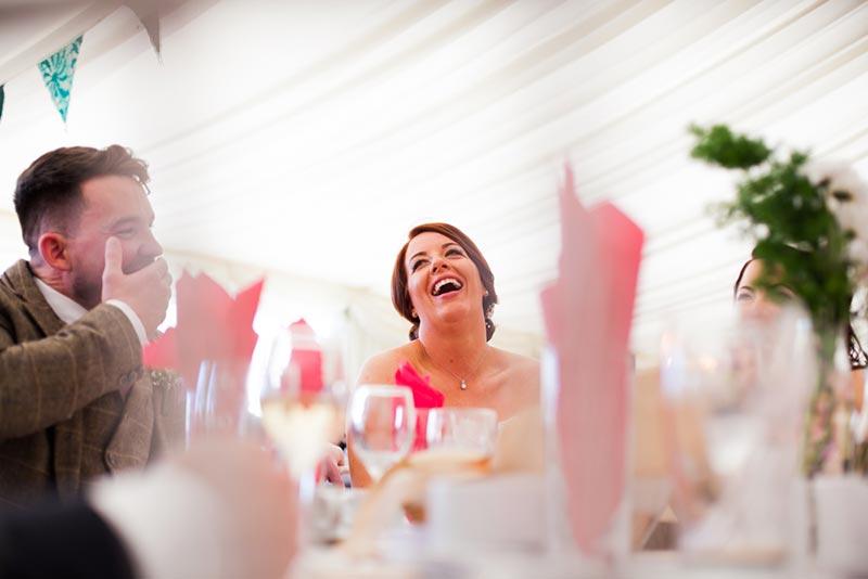 casamento-real-na-irlanda-nickola-e-gary-lejour-53