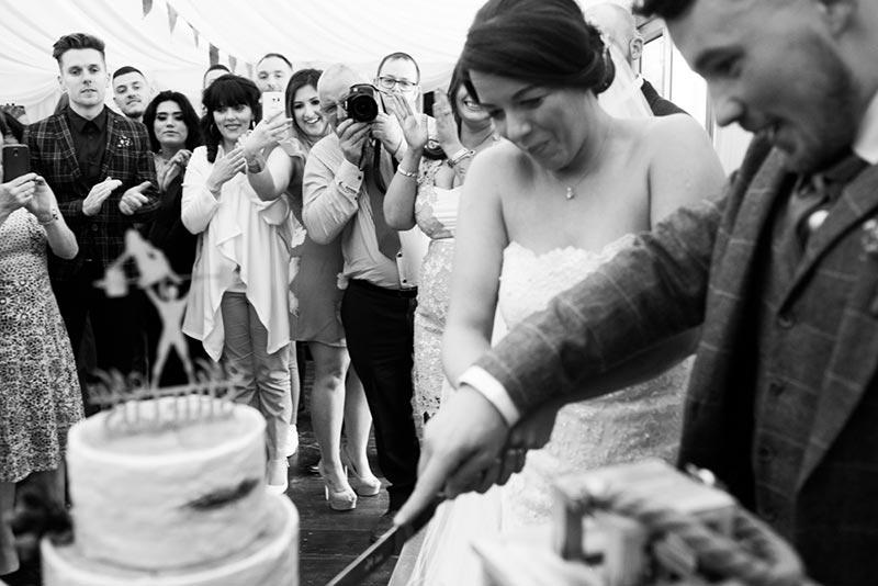 casamento-real-na-irlanda-nickola-e-gary-lejour-56