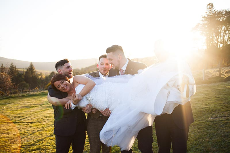 casamento-real-na-irlanda-nickola-e-gary-lejour-57