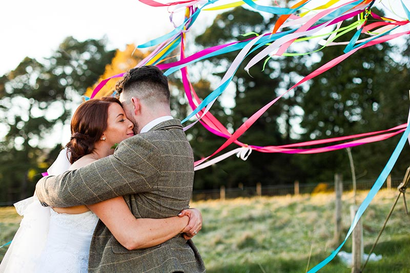 casamento-real-na-irlanda-nickola-e-gary-lejour-59