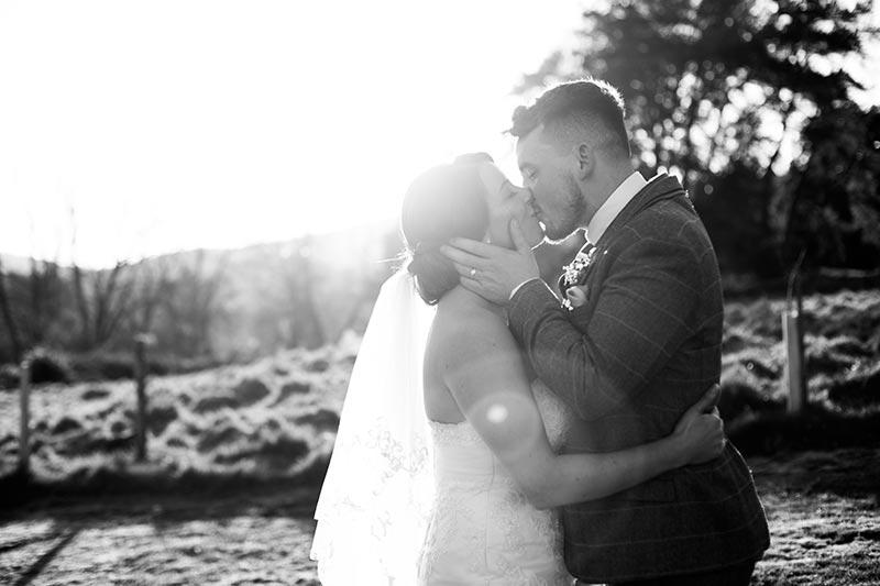 casamento-real-na-irlanda-nickola-e-gary-lejour-60