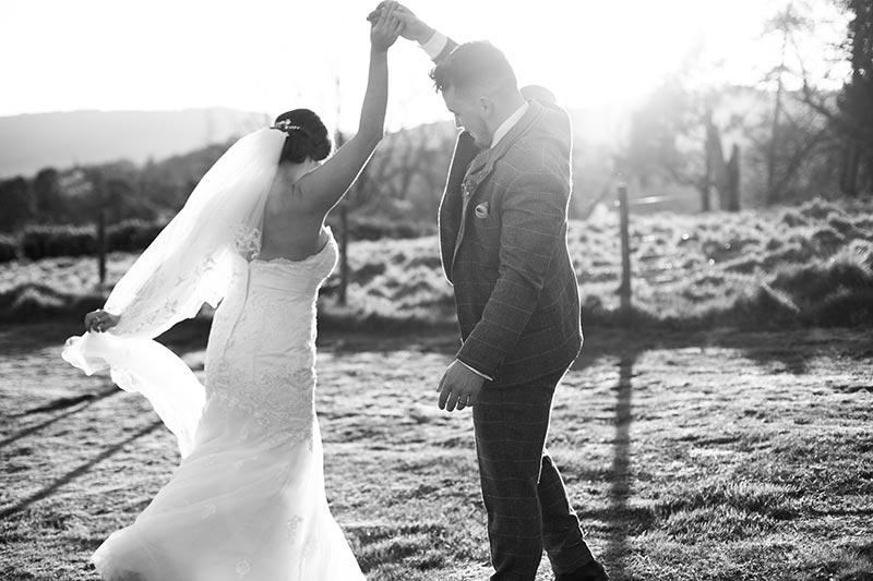 casamento-real-na-irlanda-nickola-e-gary-lejour-61