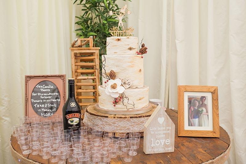 casamento-real-na-irlanda-nickola-e-gary-lejour-65