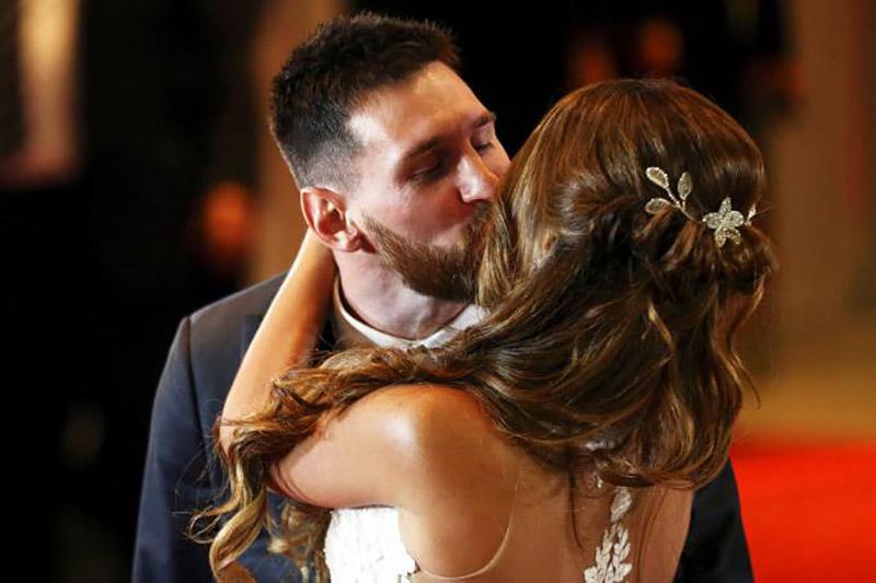 casamento-lionel-messi-e-antonella-roccuzzo-lejour-9