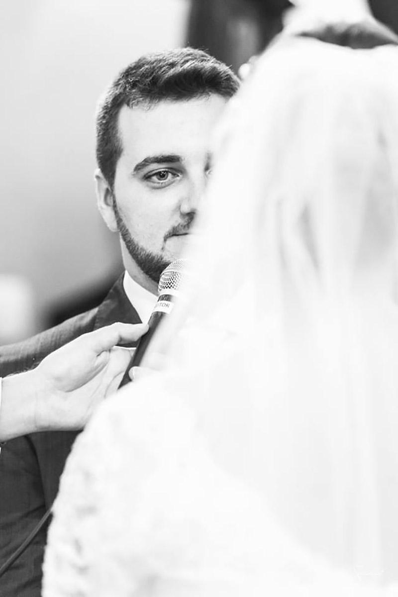 casamento-real-classico-dianh-e-guilherme-lejour-10