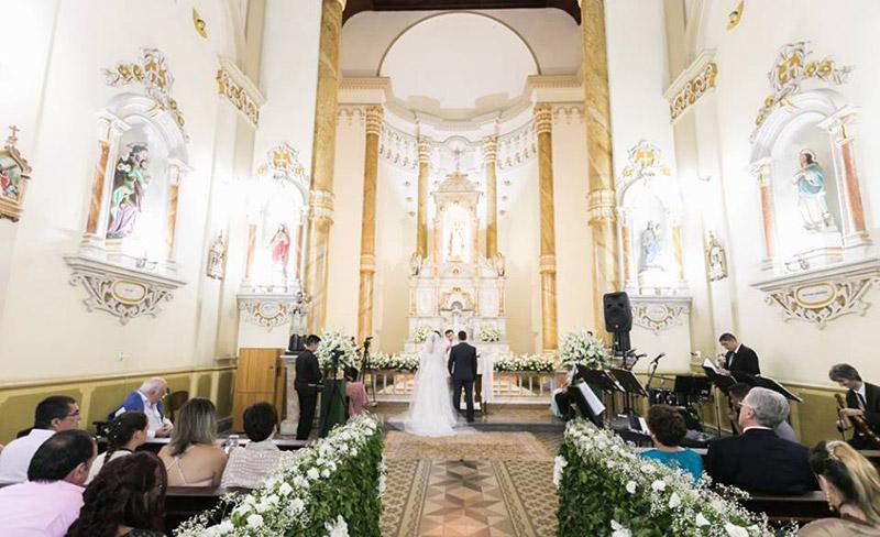 casamento-real-classico-dianh-e-guilherme-lejour-11
