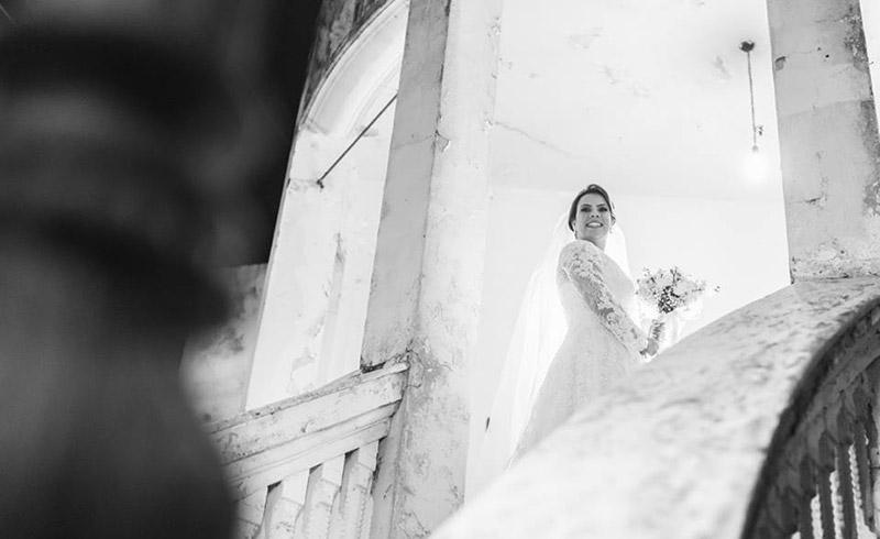 casamento-real-classico-dianh-e-guilherme-lejour-12