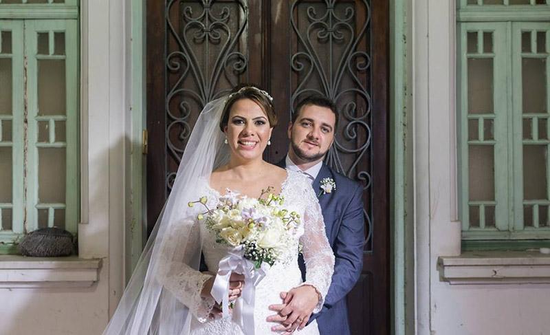 casamento-real-classico-dianh-e-guilherme-lejour-13