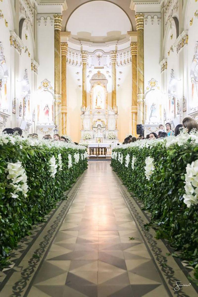 casamento-real-classico-dianh-e-guilherme-lejour-2