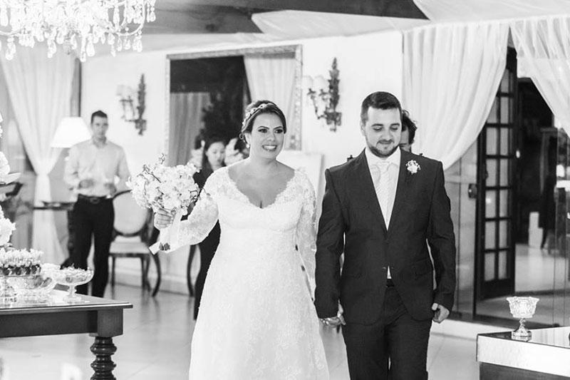 casamento-real-classico-dianh-e-guilherme-lejour-25