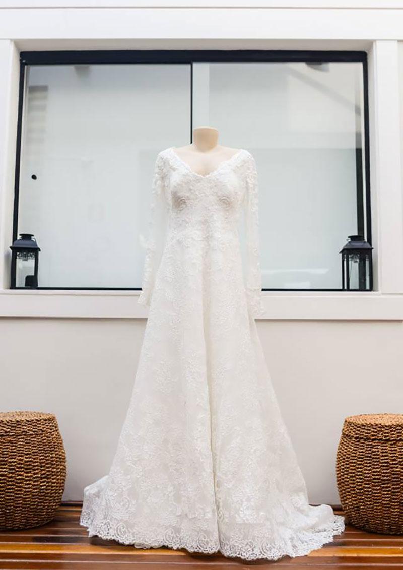 casamento-real-classico-dianh-e-guilherme-lejour-3