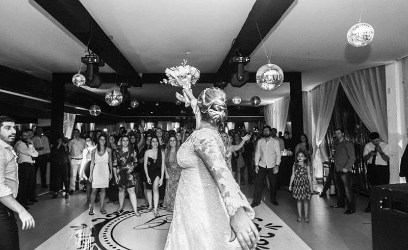 casamento-real-classico-dianh-e-guilherme-lejour-30