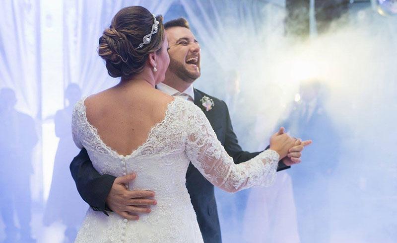 casamento-real-classico-dianh-e-guilherme-lejour-31