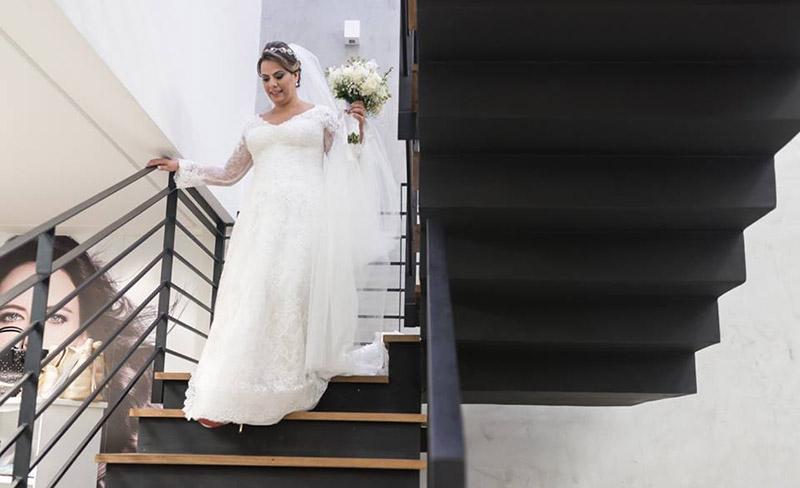 casamento-real-classico-dianh-e-guilherme-lejour-5