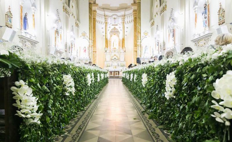 casamento-real-classico-dianh-e-guilherme-lejour-6