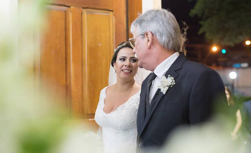casamento-real-classico-dianh-e-guilherme-lejour-7
