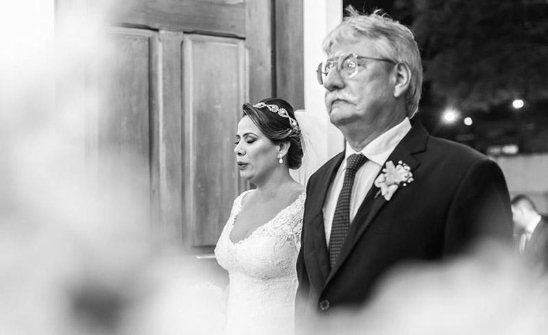 casamento-real-classico-dianh-e-guilherme-lejour-8