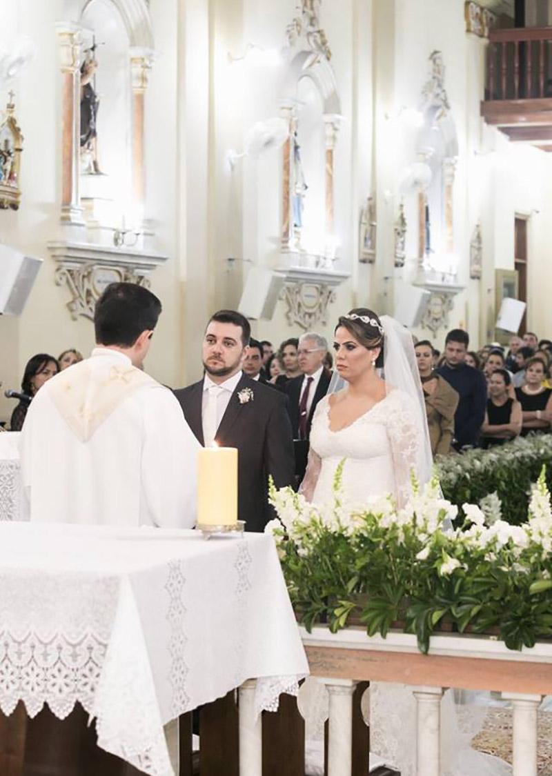 casamento-real-classico-dianh-e-guilherme-lejour-9