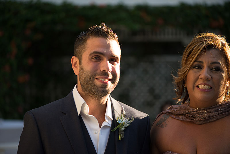 destination-wedding-em-miami-andrea-e-thiago-lejour-30