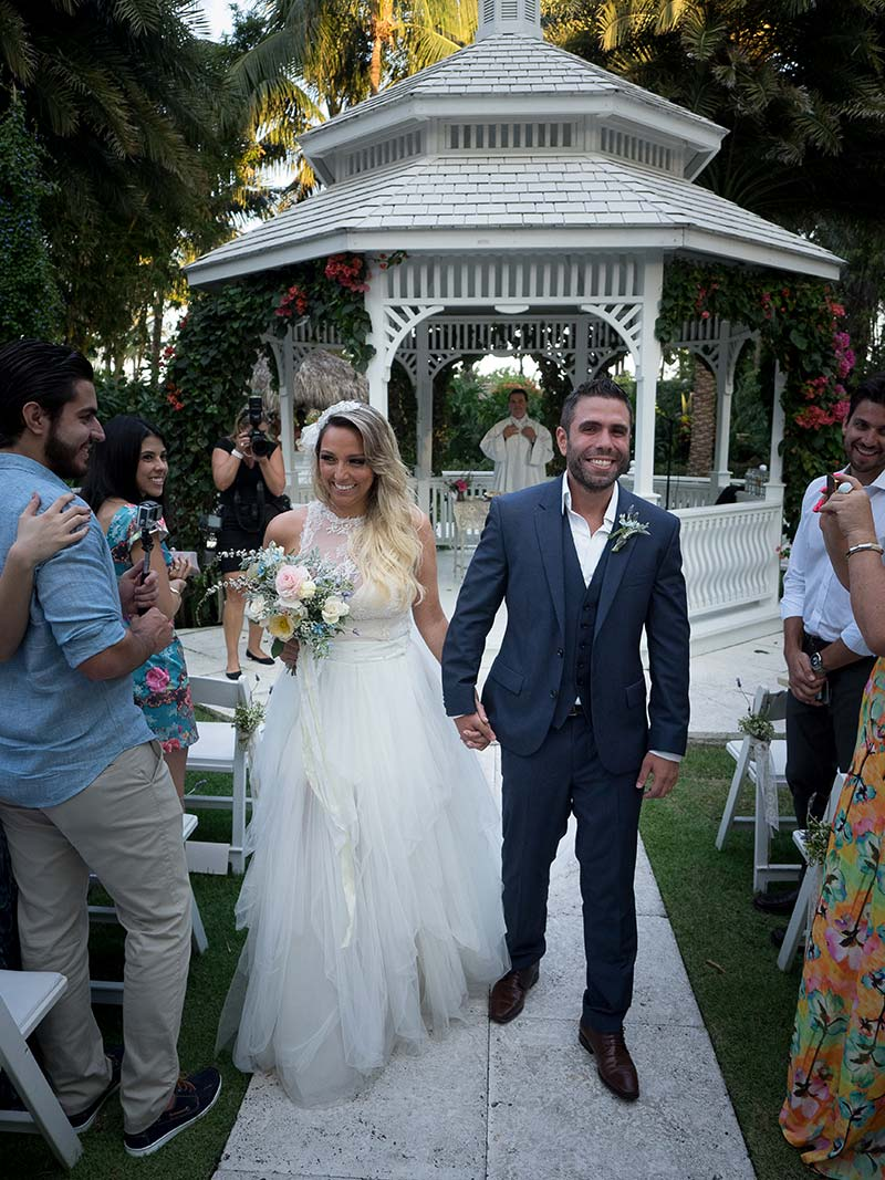 destination-wedding-em-miami-andrea-e-thiago-lejour-51