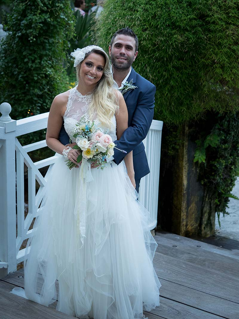 destination-wedding-em-miami-andrea-e-thiago-lejour-54