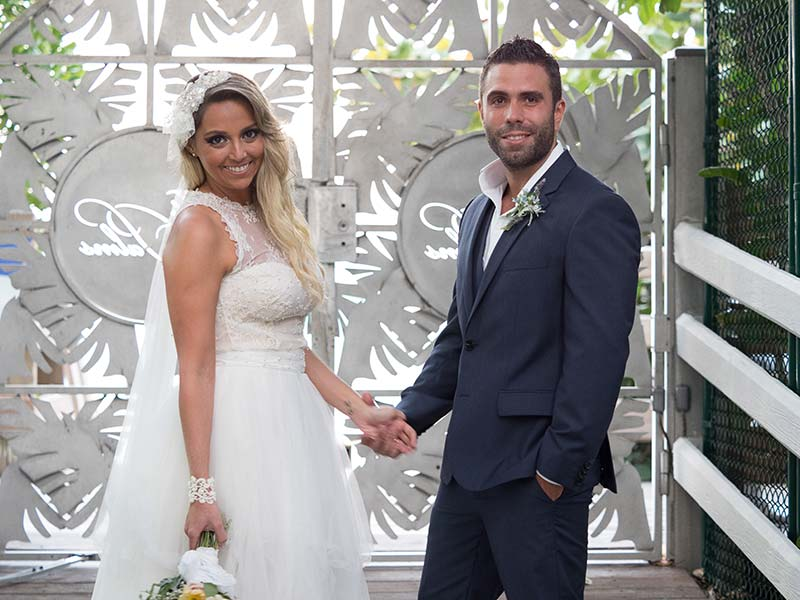 destination-wedding-em-miami-andrea-e-thiago-lejour-64