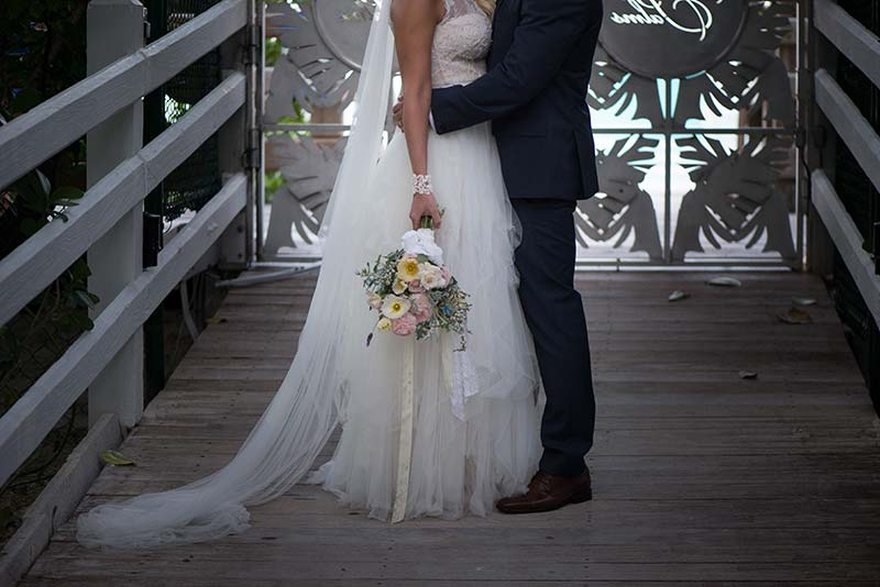 destination-wedding-em-miami-andrea-e-thiago-lejour-65