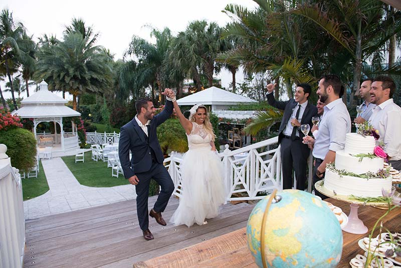 destination-wedding-em-miami-andrea-e-thiago-lejour-67